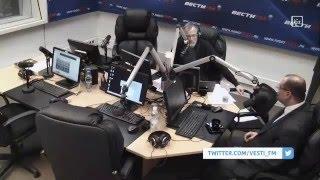 видео Интервью с Алексеем Фененко