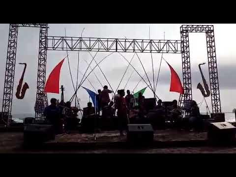 """Free Download Kr.remaja Pancasila """"o.k.sakura"""" Di Festival Keroncong Serang#4 Minggu, 16 September 2018 Mp3 dan Mp4"""