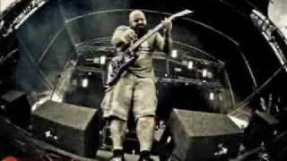 Watch Crowbar Fall Back To Zero video