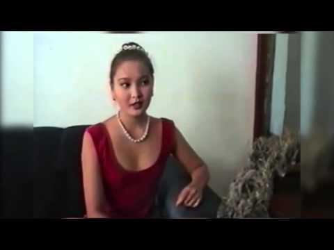 Сара Назарбаева ревнует ко второе жене Нурсултана