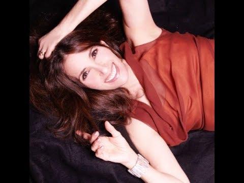 "Barbara Fasano sings ""REMIND ME"" by Kern & Fields"