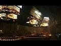 Game of Thrones: realizan un espectáculo inspirado en la música original de la serie