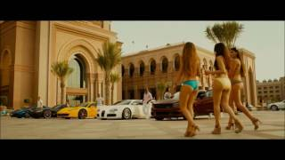 Fast And Furious 8 Get Low Song Dj Snake Trailer FF8 Ved Vines