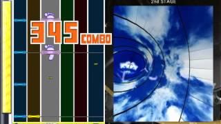 Title : My SunShine Debut : V7[2010] Music : Hayato Ootake (オータ...