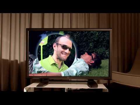 MAGIX Video deluxe 16 (deutsch) - Videobearbeitung in Bestform!