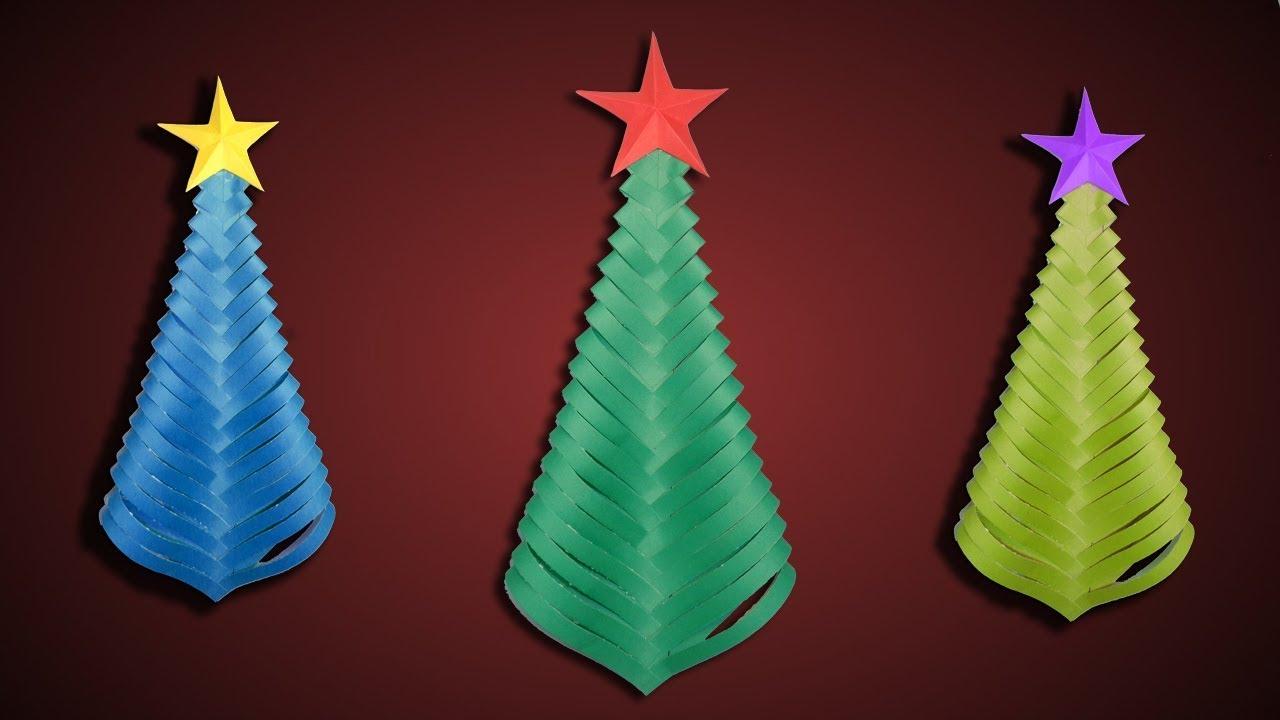 make easy origami christmas decorations psoriasisgurucom