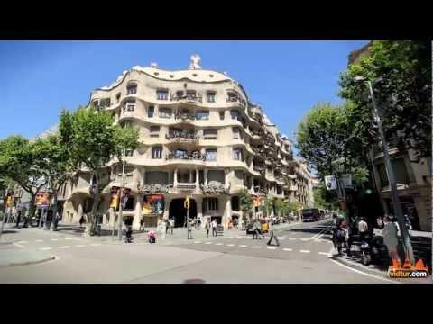 barcelona-top-10-sehenswürdigkeiten-zu-sehen-und-zu-tun