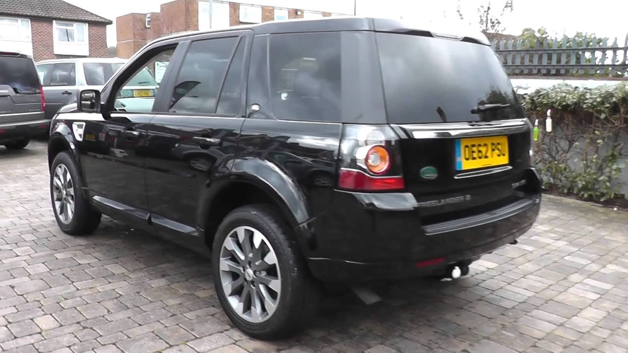 conversion body lift for range sport portfolio face sale facelift landrover rover listings kit img upgrade land autobiography