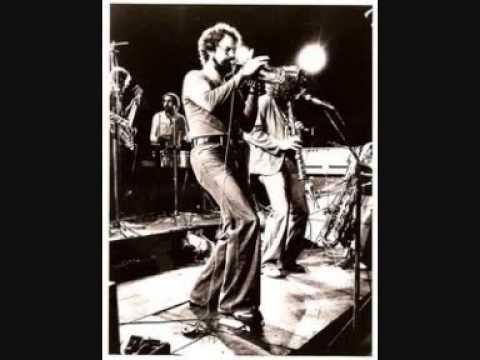 Nucleus - BBC Jazz Club 1974