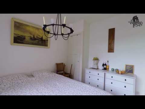 House for sale - Sassenheimstraat 48-2 Amsterdam - BenS Makelaars - Video by Boykeys