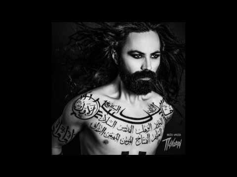 Božo Vrećo feat Marko Louis - Pandora