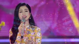 Album DVD Xuân Mậu Tuất Đặc Biệt 2018 - Phương Anh │ Hỏi Nàng Xuân & Nhớ Về Một Mùa Xuân