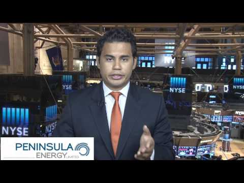 Commodities Report: September 11, 2014