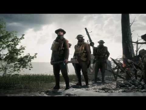 RED VS THE MALAYA REGIMENT-