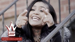 """Southwest Mook """"First Day In"""" (WSHH Exclusive - Official Music Video)"""