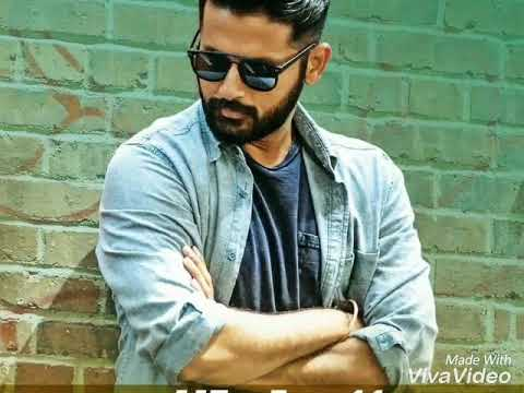 LIE Movie Theme BGM- Nithiin,Arjun,Megha Akash