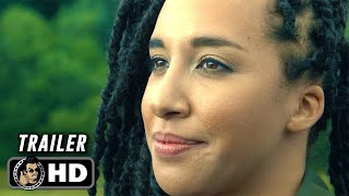 THE BRIDGE Official Trailer (HD) HBO Max Reality Series