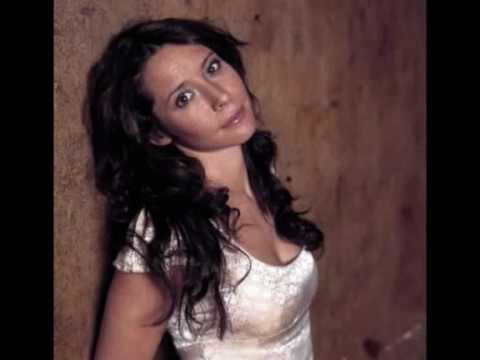 Sophia - Nerina Pallot (with lyrics)