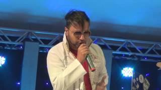 Banda Baile BH Caricato Elvis Presley - It's Now or Never Multispace