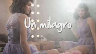 Selena Gomez & The Scene - The way i loved you (español) HQ