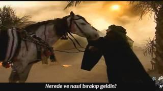 YA TAİBA -HD Kerbela