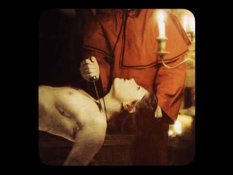 Huata - Atavist of Mann (Full Album)