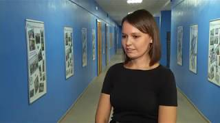 Омские учреждения профессионального образования закончили приём документов на очную форму обучения