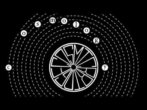 04 Danny Scrilla - X (VIP) [Cosmic Bridge Records]