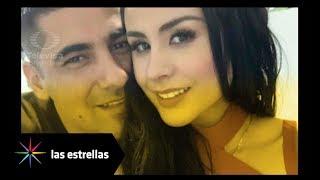 Balean al esposo de Fabiola Martínez, conductora de Telehit | Las Estrellas