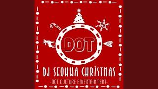 Download lagu We Wish You a Merry Christmas MP3