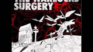 The Warlocks - Surgery (2005) [Full Album HQ]