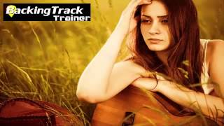 Country Backing Track In D Major- Quiet Country Road Click the link...