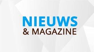 Nieuws & Magazine Rudy vd Zande