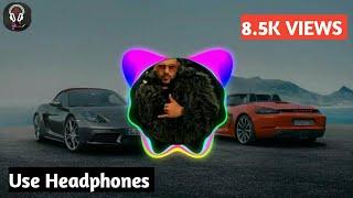 Sheher Ki Ladki Badshah new song DJ bass boosted song