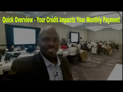 quick-video-regarding-how-your-credit-impacts-your-mortgage