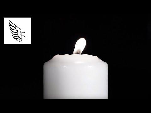 RICHTER - BITTE HILF MIR (Offizielles Video)