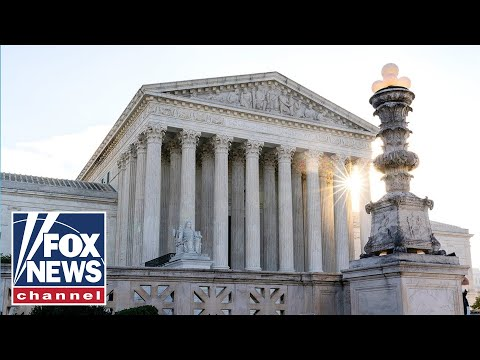 SCOTUS rules 7-2 against challenge to ObamaCare