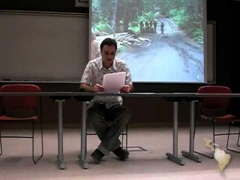 LUCAS SAVINO ON INDIGENOUS MOVEMENTS IN LATIN AMERICA 4