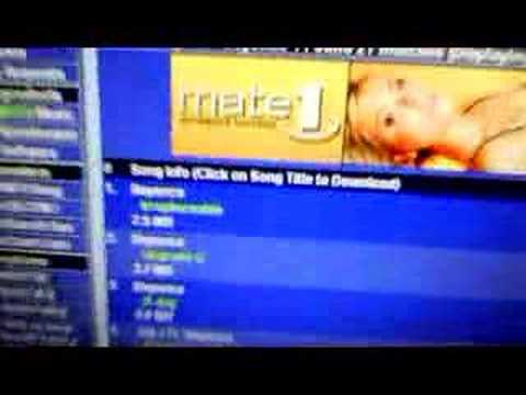 how to get free mp3 music