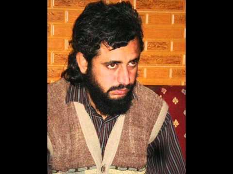Poetry Of Naveed Malik, (Sansoo K Is Safar Main Socha Kahan Nahi Hay)-Feb 13, 2012