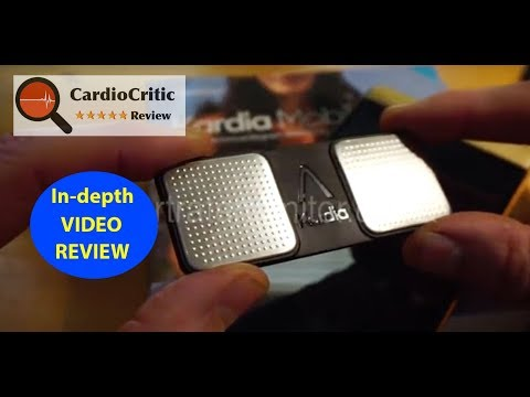 kardia-mobile-review---ecg-(ekg)-machine---smartphone-connected