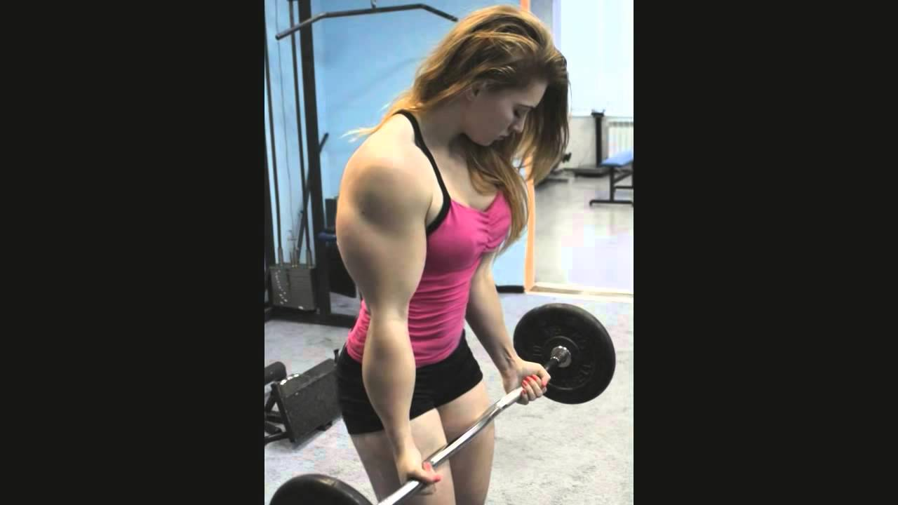 Whatsapp Funny Videos 2015 2016 Gym Girl Billeder Whatsapp-8966