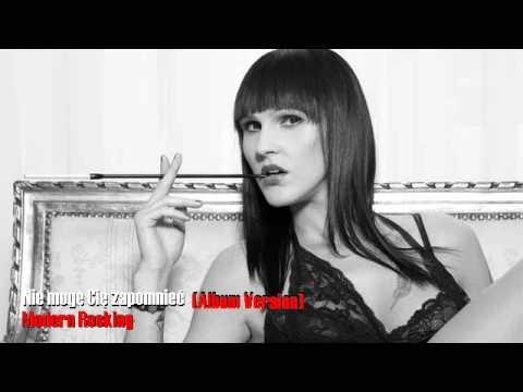 Agnieszka Chylińska - Nie mogę Cię Zapomnieć [Album Version]