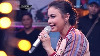 Download Mp3 Special Performance - Rossa - Ku Menunggu