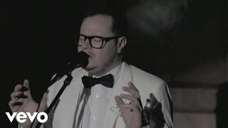 Leonel García - El Centro del Mundo