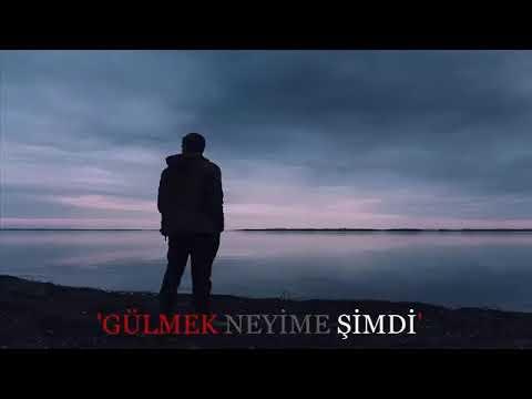 Arsız Bela - yürek ister - En güzel Whatsapp durumları duyusal şarkılar