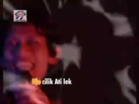 Catur Arum - Ojo Cilik Ati [Official Music Video]