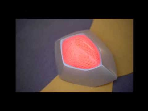 Ultraman Shadow's Color Timer sounds