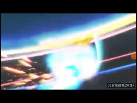 Блей блей вибух