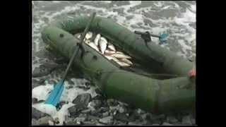 диксон рыбалка ч 2